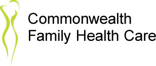 Commonwealth Family Health Care